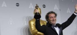 Oscar: vince La grande bellezza