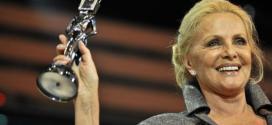 E' morta Virna Lisi, aveva 78 anni. Cinema in lutto