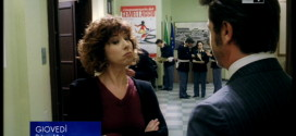 Provaci ancora prof! 6: ritorna la fiction con Veronica Pivetti